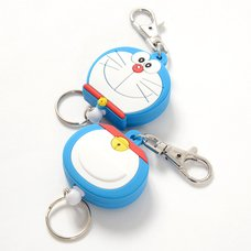 Doraemon Key Cover (Pocket)