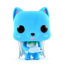 Pop! Animation: Fairy Tail - Happy