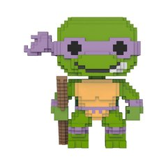 8-Bit Pop!: Teenage Mutant Ninja Turtles - Donatello