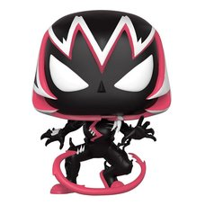 Pop! Marvel: Marvel Comics - Gwenom