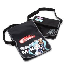 Goodsmile Racing Sacoche Bag