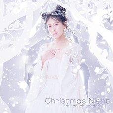 Santa Company Theme Song CD