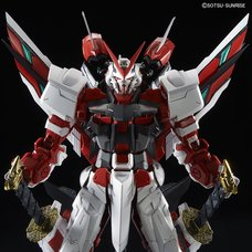 PG 1/60 Gundam Seed VS Astray Gundam Astray Red Frame Kai