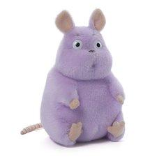 Boh Mouse Plush | Spirited Away