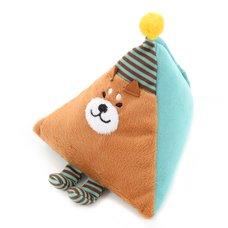 Shiba Inu Smartphone Cushion