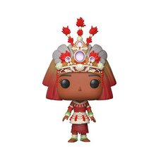 Pop! Disney: Moana - Moana (Ceremony)