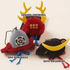Kabuto Helmet Phone Straps