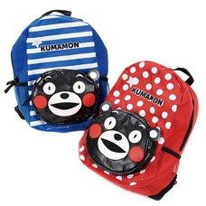 Kumamon Backpack