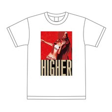 IA Higher T-Shirt