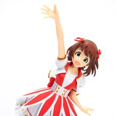 The Idolm@ster M@sters of Idol World!! 2015 Haruka Amami