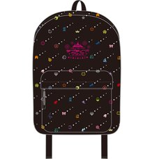 Love Live! Series 9th Anniversary Love Live! Fest Full-Color Backpack
