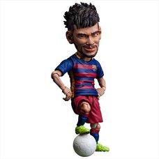 Toys Rocka FC Barcelona Neymar
