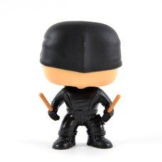 POP! Marvel No. 119: Daredevil - Masked Vigilante
