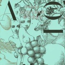 Akira Uno AQUIRAX WORKS