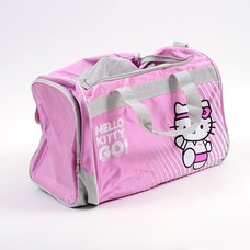 Hello Kitty Sports Bags