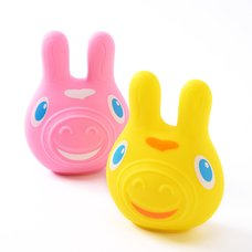 Rody Squeak Toy