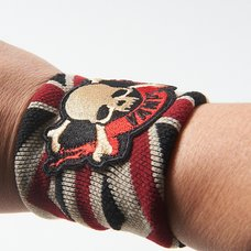 VAMPS Live 2014: London Official Wristband