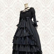 Atelier Pierrot Raine Dress