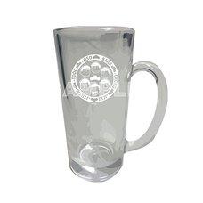 Osomatsu-san Matsu Beer Mug