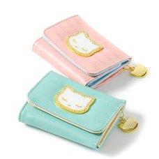 Epo Pooh-chan Wallet