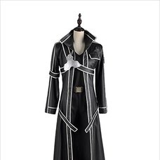 Kirito Cosplay Outfit | Sword Art Online