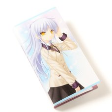 Angel Beats! Card File Folder Part 2