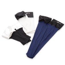 ERIMAKI SOX Solid Knee-Highs Ver. 2
