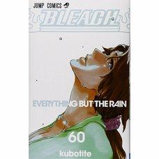 Bleach Vol. 60