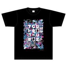 TOM Special Creator BAN-8KU x TGS 2019 T-Shirt