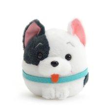 Wonderful Wanko Tai Dog Plush Collection (Standard)