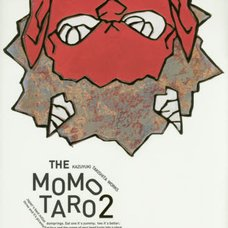 The Momotaro 2 Kazuyuki Takishita Works