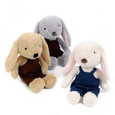 Couleur Cleulet Small Plush Collection