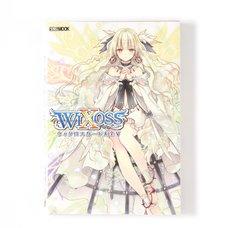 Wixoss Card Encyclopedia V