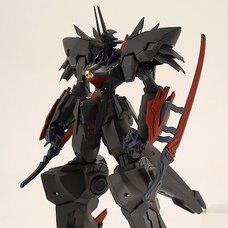 N.E.X.T. Linebarrel Mode-B | Linebarrels of Iron