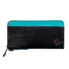 Hatsune Miku Leather Wallet w/ Bonus