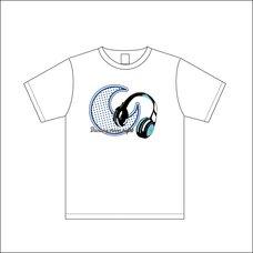 Persona 3: Dancing in Moonlight T-Shirt