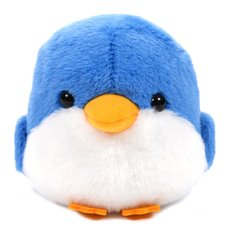 Kotori Tai Vacation Bird Plush Collection (Standard)