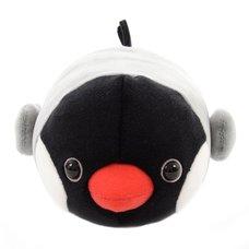 Tsumeru! Mocchiko Kotori Tai Bird Plush Collection (Standard)