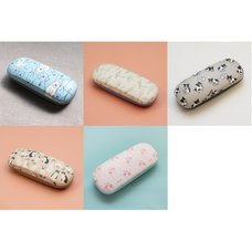 CouCou Glasses Cases