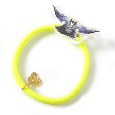 MONSTER DROPS Bakemon Hair Band