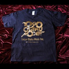 TOM 6th Anniversary T-Shirt