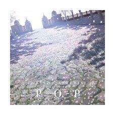 P-O-P: Fortune Arterial -Omnibus Edit-