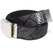 The Idolm@ster 765 Pro Full-Color Belt