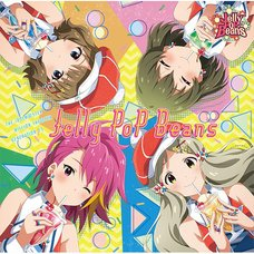 The Idolm@ster Million Live! New Single CD