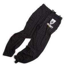 Call of Duty: Advanced Warfare Sentinel Black Lounge Pants