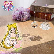 Sailor Moon Suncatcher
