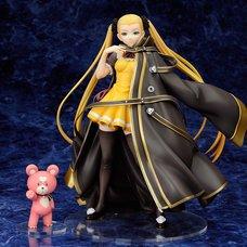 Mental Model Haruna 1/8 Scale Figure