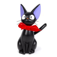 Kiki's Delivery Service Jiji Large Coin Bank