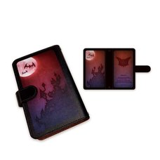 Disgaea Flip-Style Smartphone Case