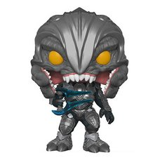 Pop! Halo: Series 1 - Arbiter